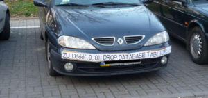 i_voiture-sql-description